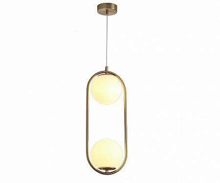 Подвесной светильник Kink Light Кенти 07629-1A,20
