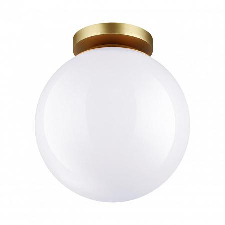 Потолочный светильник Odeon Light Bosco 4248/1C