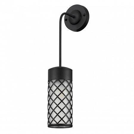 Уличный ландшафтный светильник Odeon Light Dunes 4834/1W