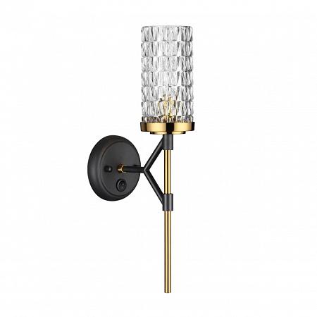 Настенный светильник Odeon Light Vittoria 4225/1W