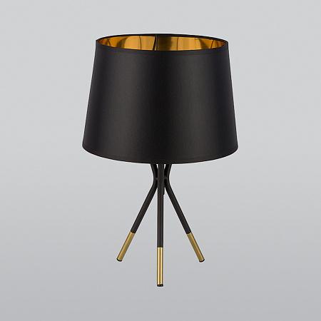 Настольная лампа TK Lighting Ivo 5196 Ivo