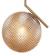 Подвесной светильник Stilfort Pizano 2131/03/01P