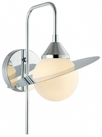 Настенный светильник Stilfort Saturn 2125/09/01W
