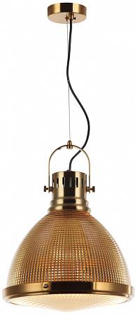 Подвесной светильник Stilfort Shiner 2126/08/01P
