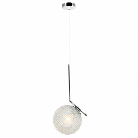 Подвесной светильник Stilfort Pizano 2131/04/01P
