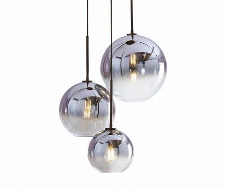 Подвесной светильник Kink Light Восход 07565-3A,16