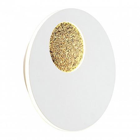 Настенный светильник Omnilux Rovereto OML-12201-21