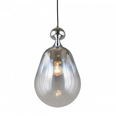 Подвесной светильник Omnilux Sovareto OML-99216-01