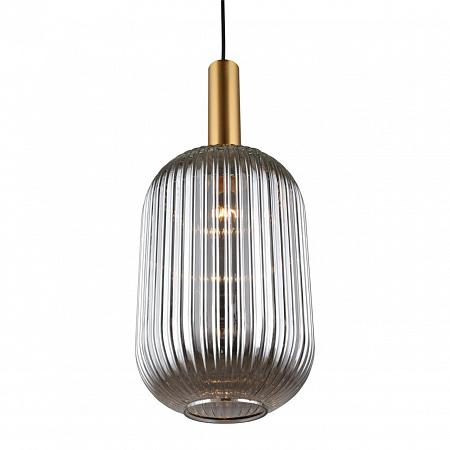 Подвесной светильник Omnilux Terrenove OML-99506-01