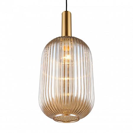 Подвесной светильник Omnilux Terrenove OML-99516-01