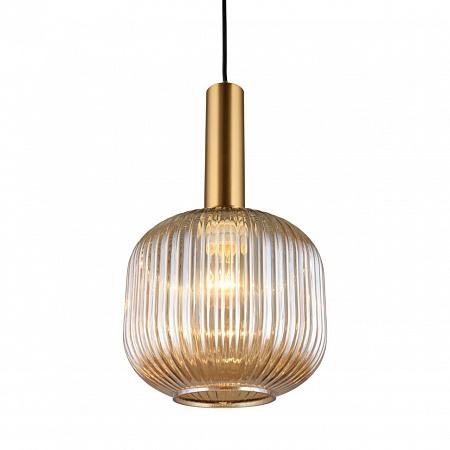 Подвесной светильник Omnilux Triscina OML-99406-01