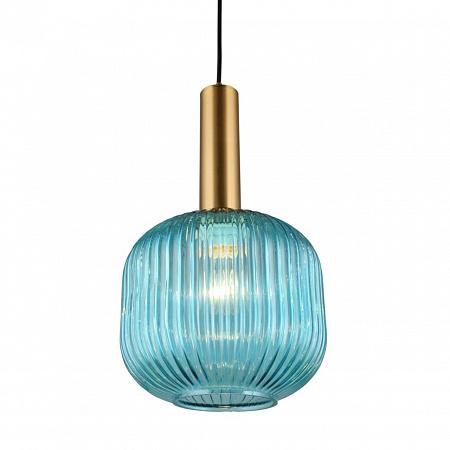 Подвесной светильник Omnilux Triscina OML-99416-01