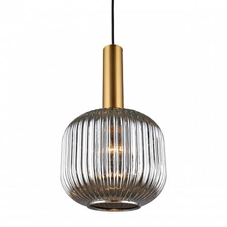 Подвесной светильник Omnilux Triscina OML-99426-01
