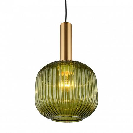Подвесной светильник Omnilux Triscina OML-99436-01