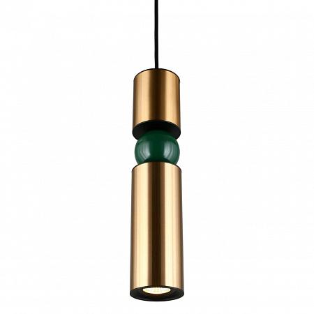 Подвесной светильник Omnilux Varigotti OML-84436-05