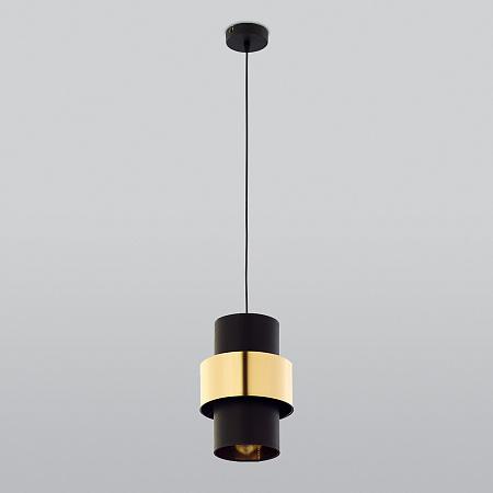 Подвесной светильник Eurosvet Calisto 4377 Calisto