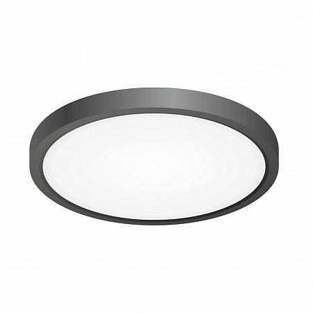 Потолочный светодиодный светильник Citilux Бейсик CL738181V