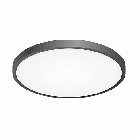 Накладной светодиодный светильник Citilux Бейсик CL738321V