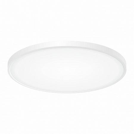 Накладной светодиодный светильник Citilux Бейсик CL738500V