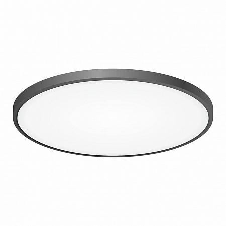 Накладной светодиодный светильник Citilux Бейсик CL738501V