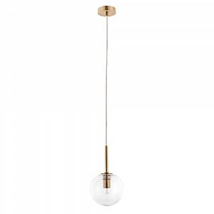 Подвесной светильник Arte Lamp Cameron A7710SP-1AB