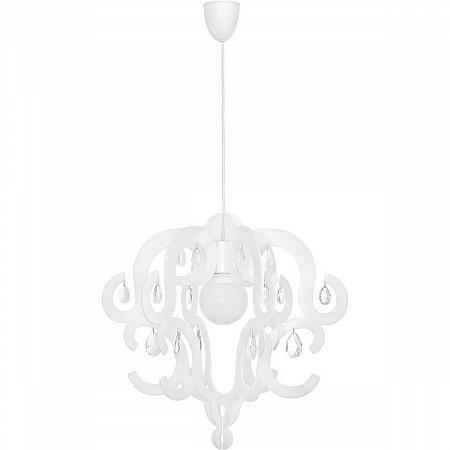 Подвесной светильник Nowodvorski Katerina 5208