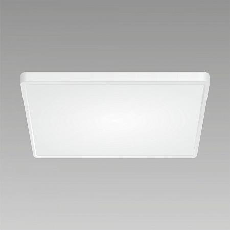 Потолочный светодиодный светильник Citilux Бейсик CL738K500V