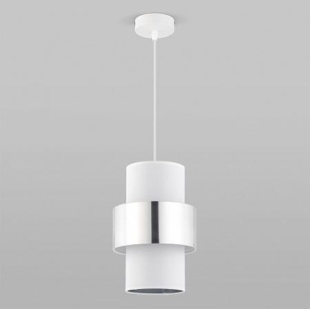 Подвесной светильник TK Lighting 849 Calisto