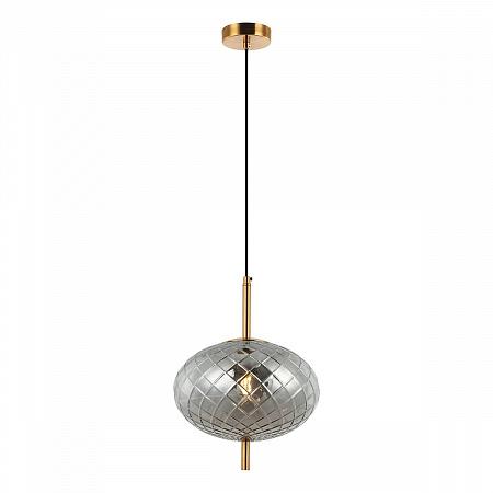 Подвесной светильник Stilfort Sphere 2136/06/01P