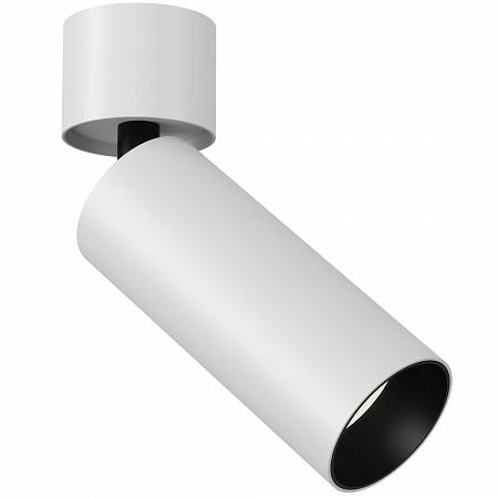 Светодиодный спот Maytoni Focus LED C055CL-L12W3K