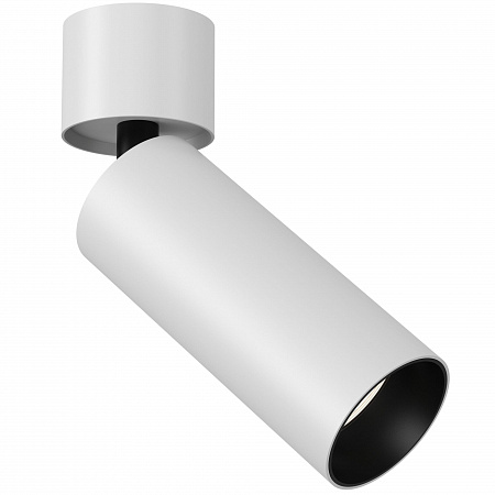 Светодиодный спот Maytoni Focus LED C055CL-L12W4K