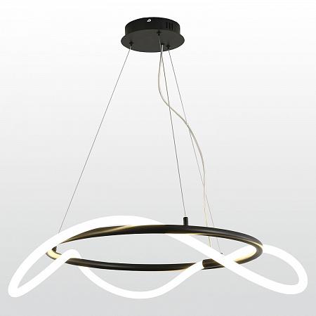 Подвесной светильник Lussole Loft River LSP-8391