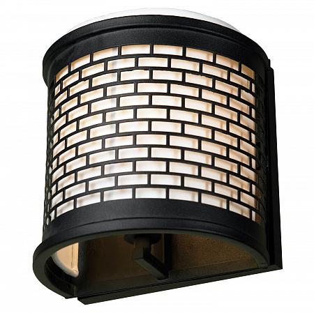 Настенный светильник Lussole Loft Levittown LSP-9171V