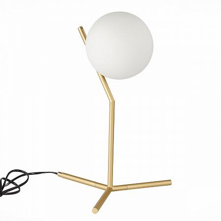 Настольная лампа ST Luce Codda SL1148.304.01
