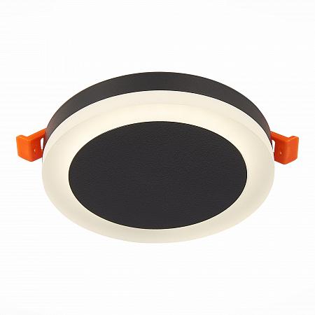 Потолочный светодиодный светильник ST Luce Ciamella ST104.442.06