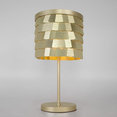 Настольная лампа Bogates Corazza 01103/4
