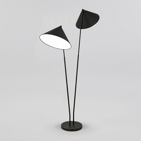 Торшер TK Lighting Lampada 5109