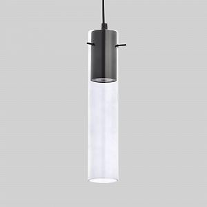 Подвесной светильник TK Lighting 3146 Look Graphite