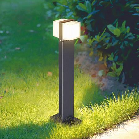 Уличный светодиодный светильник Elektrostandard Maul 1520 TECHNO LED