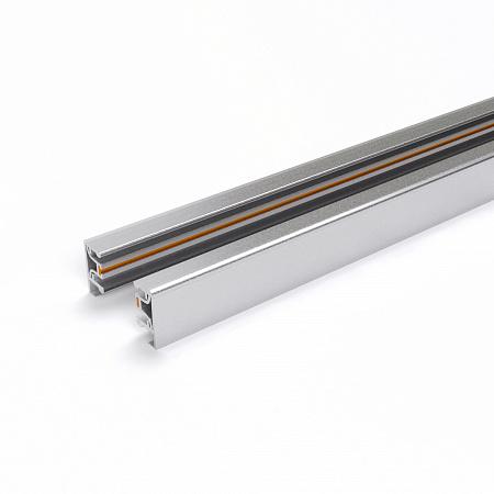 Шинопровод Elektrostandard Track Rail SL Surface TRL-1-1-100-CH