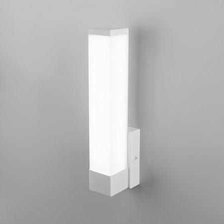 Бра Elektrostandard Jimy MRL LED 1110 белый