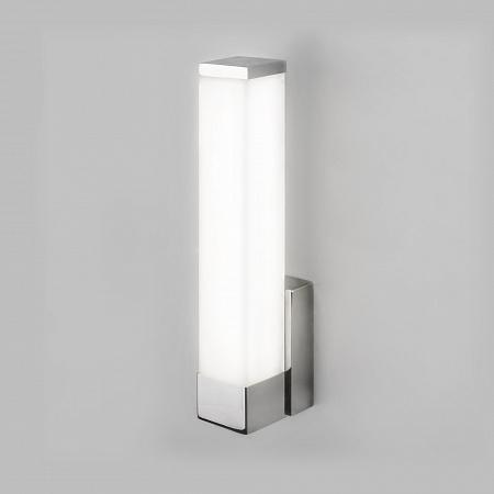 Бра Elektrostandard Jimy MRL LED 1110 хром