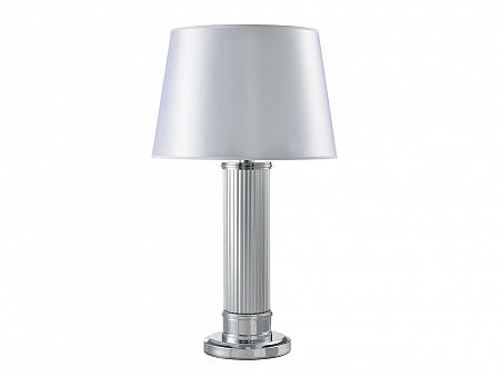 Настольная лампа Newport 3290 3292/T