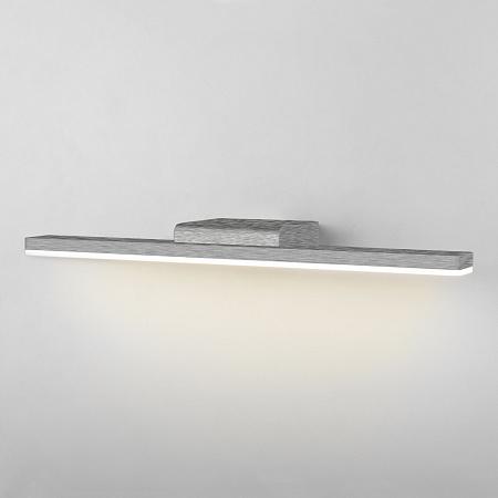 Подсветка для зеркала Elektrostandard Protect Protect LED алюминий (MRL LED 1111)