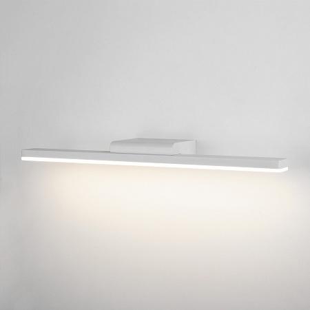 Подсветка для зеркала Elektrostandard Protect Protect LED белый (MRL LED 1111)