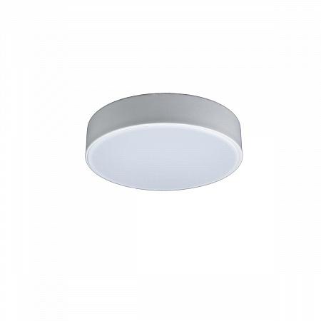 Потолочный светодиодный светильник Loft IT Axel 10002/12 white