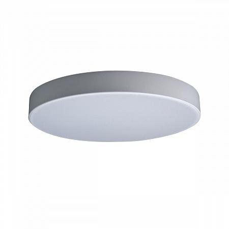 Потолочный светодиодный светильник Loft IT Axel 10002/24 white
