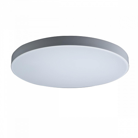 Потолочный светодиодный светильник Loft IT Axel 10002/48 white