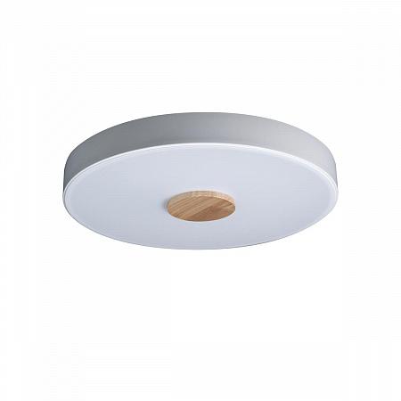 Потолочный светодиодный светильник Loft IT Axel 10003/24 white