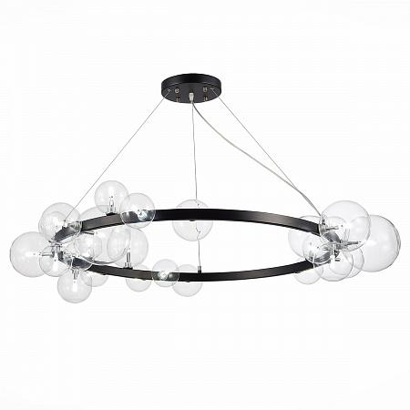 Подвесной светильник ST Luce Necton SL1165.403.24